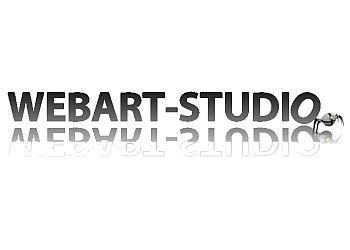 Webart-Studio