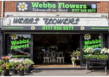 Webbs Flowers