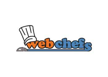Webchefs