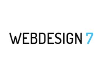 Webdesign7 Limited