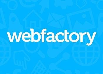 Webfactory ltd.