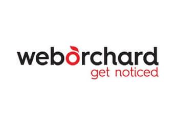Weborchard