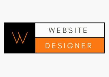 Website Designer Wales