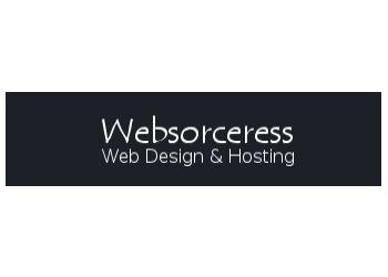Websorceress