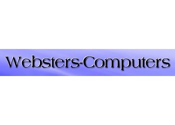 Websters Computers