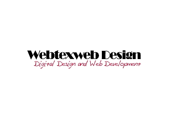Webtexweb Design Ltd.