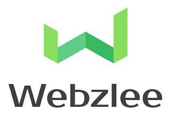Webzlee