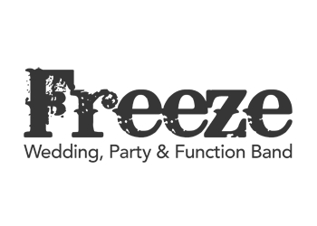 Wedding Band Bristol: Freeze