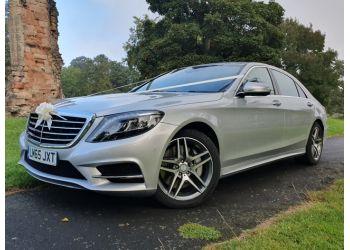 Wedding Cars Solihull