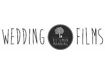Wedding Films