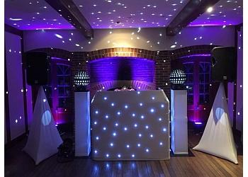 Wedding Sounds Entertainments