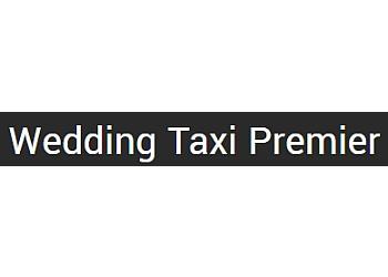 Wedding Taxi Premier