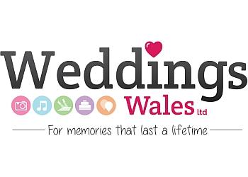 Weddings Wales Ltd.