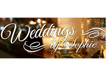 Weddings by Sophie Ltd.