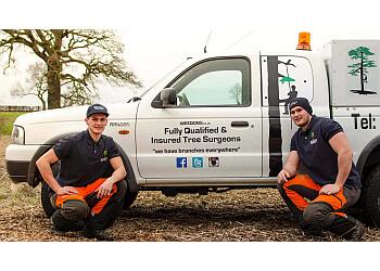 Weedons Tree Surgery & Garden Maintenance