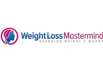 Weight Loss Mastermind