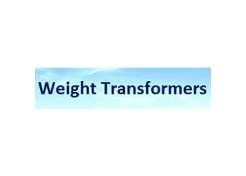 Weight Transformers