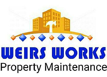 Weirs Works