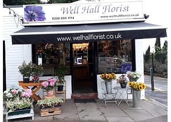 Well Hall Florist