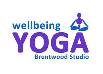Wellbeing Yoga Brentwood