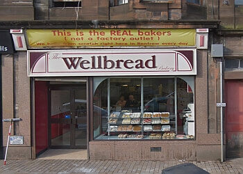 Wellbread Bakery