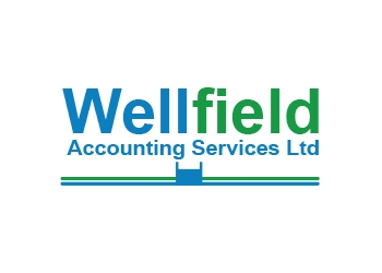 Wellfield Accounting Services Ltd.