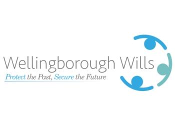 Wellingborough Wills