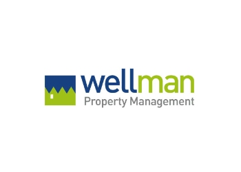 Wellman Property Management