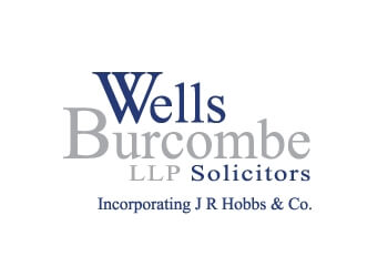 Wells Burcombe LLP