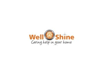 Wellshine