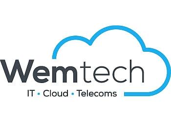 Wem Tech