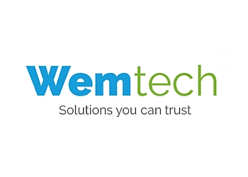 Wem Tech Solutions Ltd.