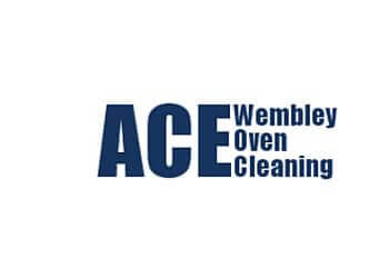 Wembley Ace Oven Cleaning