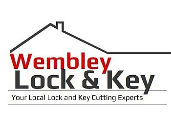 Wembley Lock and Key