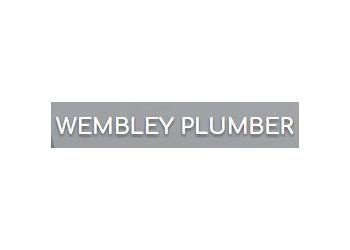 Wembley Plumber