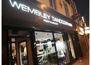 Wembley Tandoori