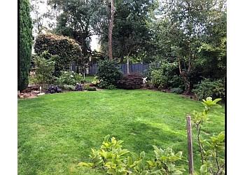 Wenallt Rd Gardening Cardiff