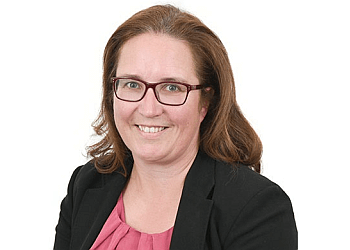 Wendy Davidson