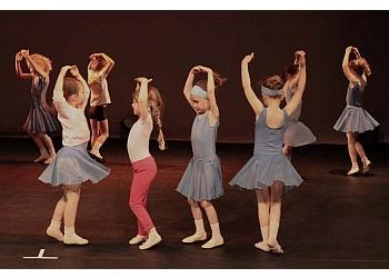 Wendy Whatling School Of Dance