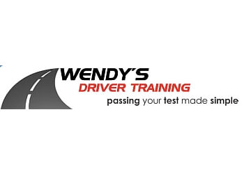 Wendy's Driver Training