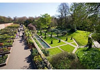 Wentworth Garden Centre