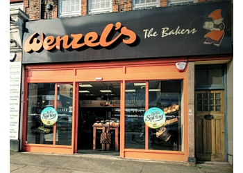 Wenzels The Bakers