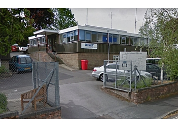 Wessex Cars