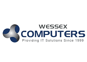 Wessex Computers Ltd.