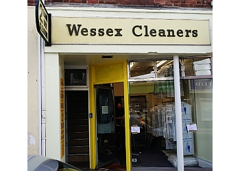 Wessex Dry Cleaners