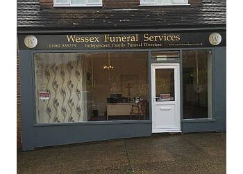 Wessex Funeral Services Ltd.