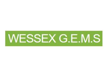 Wessex G.E.M.S