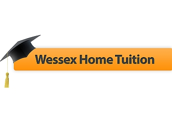Wessex Home Tuition