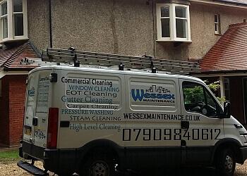 Wessex Maintenance Ltd.