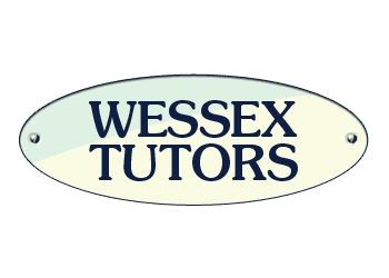 Wessex Tutors